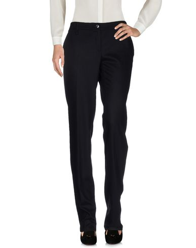 Повседневные брюки GALLIANO 36872300XD