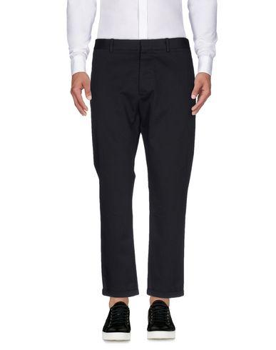 Повседневные брюки MARNI 36872523QA