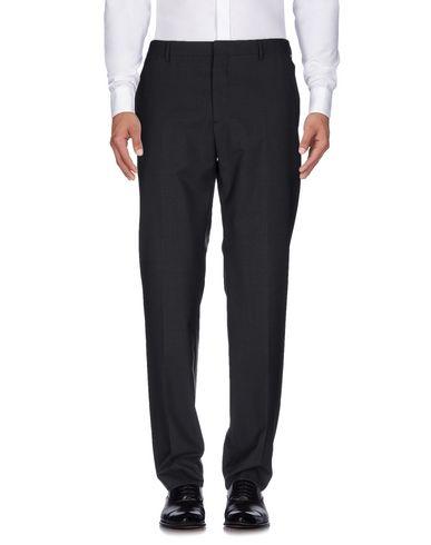 Повседневные брюки PRADA 36872597QF