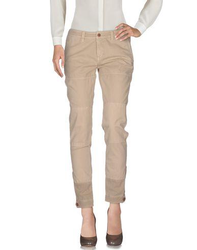 Повседневные брюки NORTH SAILS 36872613MJ