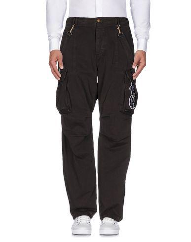 Повседневные брюки BAD SPIRIT 36872773MI