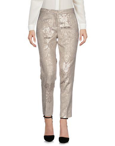 Повседневные брюки LALTRAMODA 36872853TL