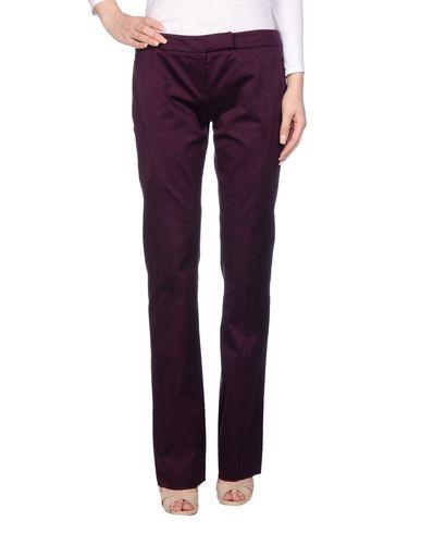 Повседневные брюки MISSONI 36872925NW