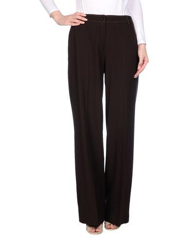 Повседневные брюки MISSONI 36872930GO