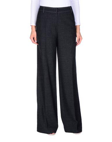 Повседневные брюки MISSONI 36872930MJ
