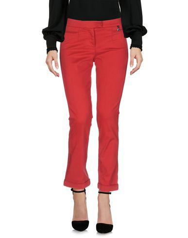 Повседневные брюки HARMONT&BLAINE 36873115JH