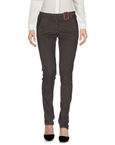 Повседневные брюки HARMONT&BLAINE 36873116KW