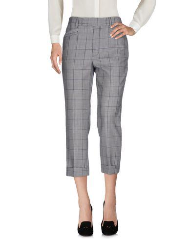 Повседневные брюки MIU MIU 36873324RH
