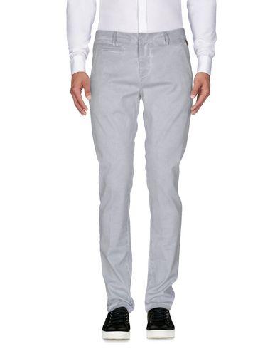 Повседневные брюки CAMOUFLAGE AR AND J. 36873355FS