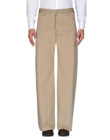 Повседневные брюки DKNY JEANS 36873549KU