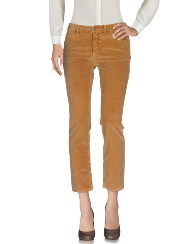 Повседневные брюки SEE BY CHLOE 36873738CD