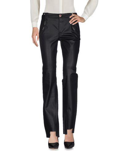 Повседневные брюки LE JEAN DE MARITHE + FRANCOIS GIRBAUD 36873843RE