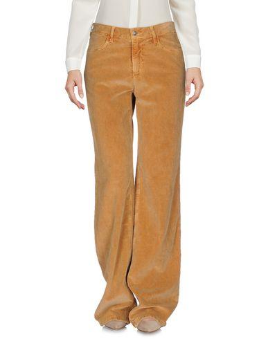 Повседневные брюки SEE BY CHLOE 36873982RG