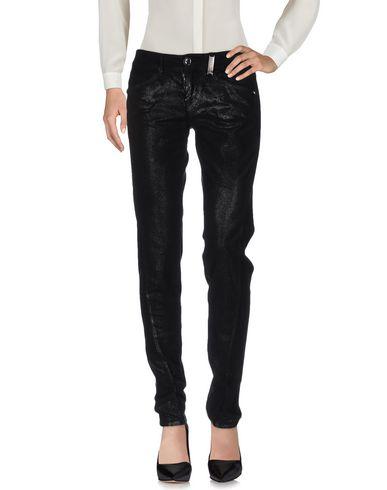 Повседневные брюки HIGH 36873987BR