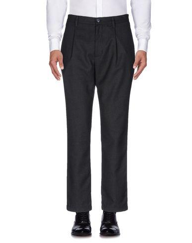Повседневные брюки STUSSY 36874073XW