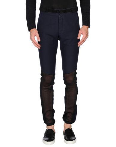 Повседневные брюки OPENING CEREMONY 36874090FP