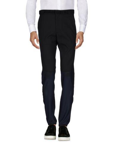 Повседневные брюки OPENING CEREMONY 36874090HX