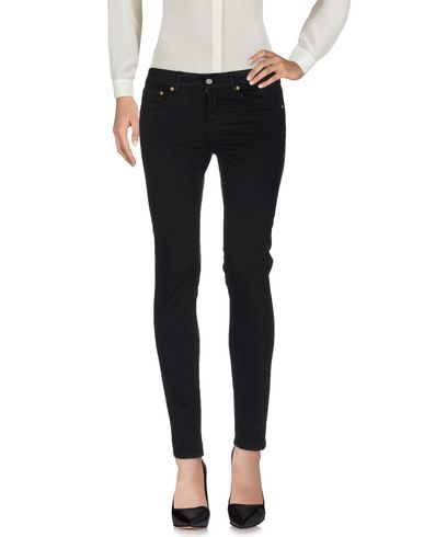Повседневные брюки BLAUER 36874162PI