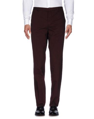 Повседневные брюки CARVEN 36874191UL