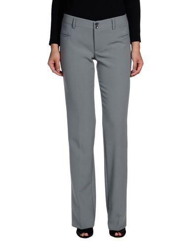 Повседневные брюки LIST 36874303ES