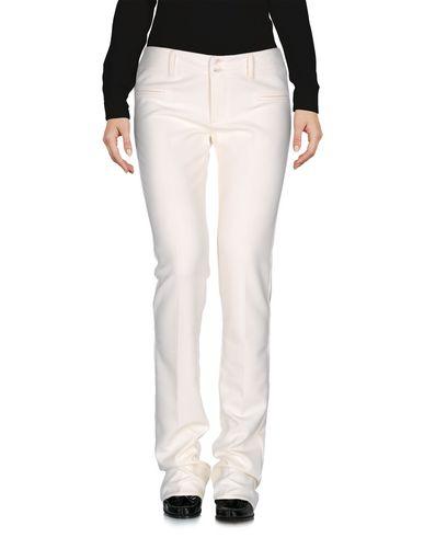 Повседневные брюки LIST 36874303FH