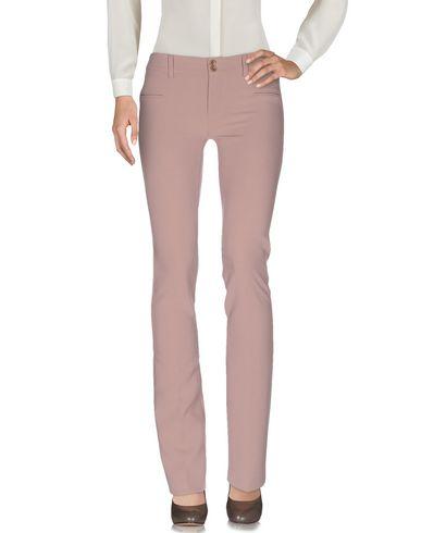 Повседневные брюки LIST 36874303FJ