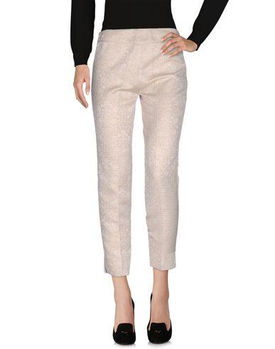 Повседневные брюки GUESS BY MARCIANO 36874480QT