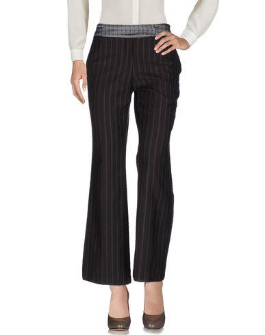 PAUL SMITH WOMEN TROUSERS Casual trousers Women on YOOX.COM