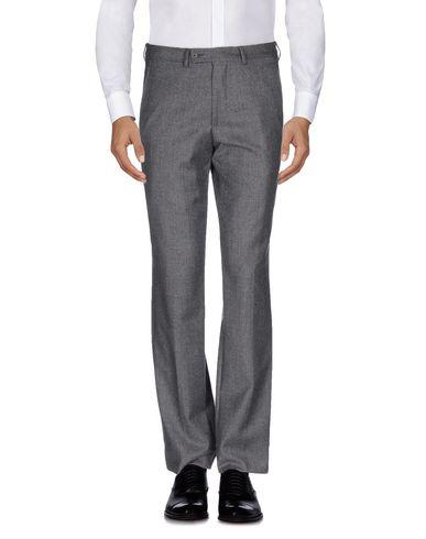 Повседневные брюки HILTON 36874714JL