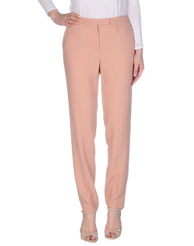 Повседневные брюки ELIE SAAB 36874754DG