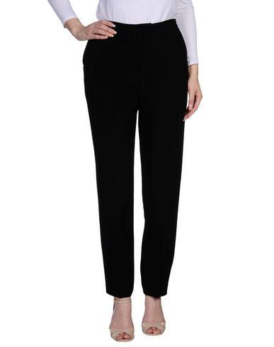 Повседневные брюки ELIE SAAB 36874754FW