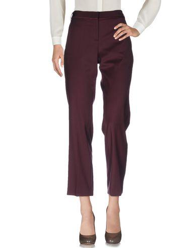 Повседневные брюки SALVATORE FERRAGAMO 36874864SN