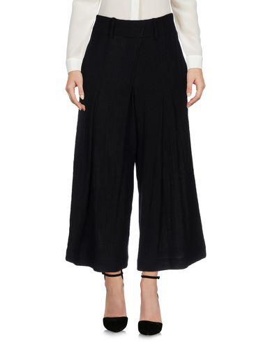 Повседневные брюки Y'S YOHJI YAMAMOTO 36874947FG