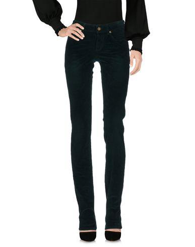 Повседневные брюки D&G 36875028BI
