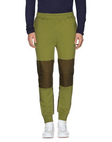 Повседневные брюки STUSSY 36875039CX