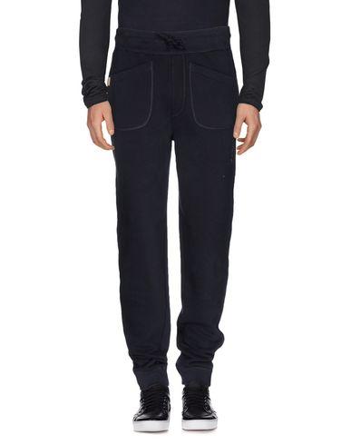 Повседневные брюки NEW BALANCE 36875051MS