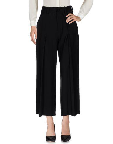 Повседневные брюки Y'S YOHJI YAMAMOTO 36875061DN