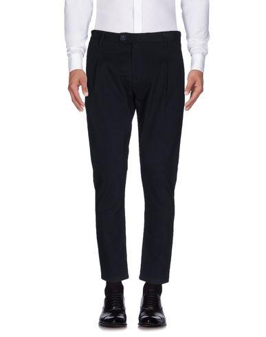 Повседневные брюки от NEILL KATTER