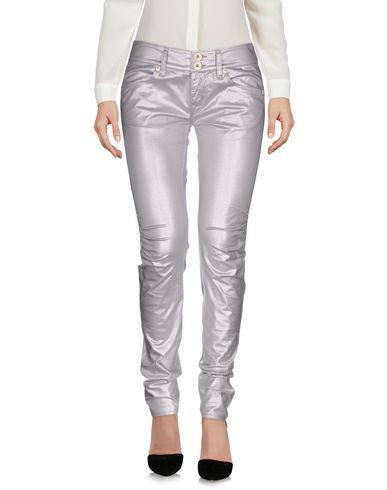 Повседневные брюки NOLITA 36875113UL