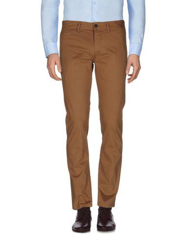 Повседневные брюки MARC JACOBS 36875149XC