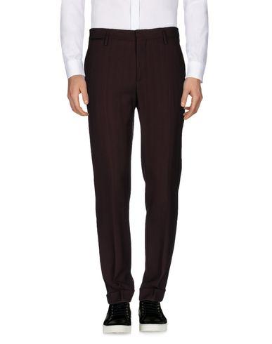 Повседневные брюки MARC JACOBS 36875177RJ