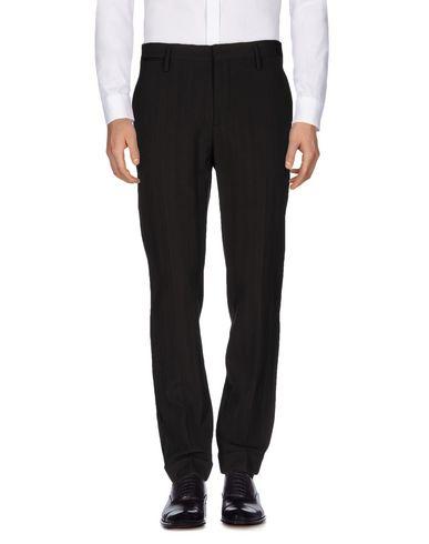 Повседневные брюки MARC JACOBS 36875304FH