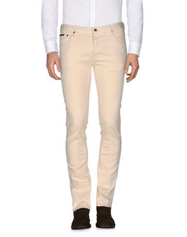 Повседневные брюки JUST CAVALLI 36875331LV