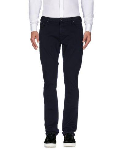Повседневные брюки JUST CAVALLI 36875331PW