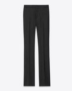 Klassische Hosen