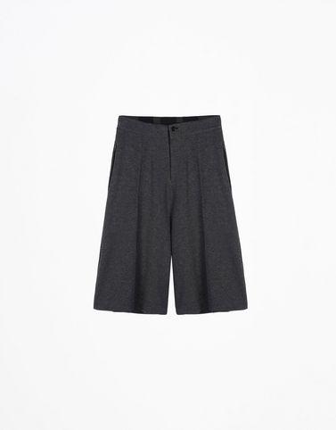 Y-3 3-STRIPES TRACK DRESS PANTS woman Y-3 adidas