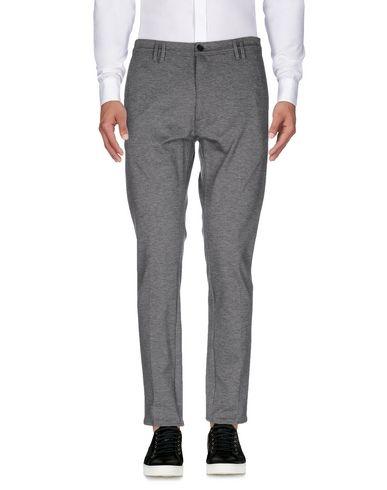 Повседневные брюки PATRIZIA PEPE 36876061KV