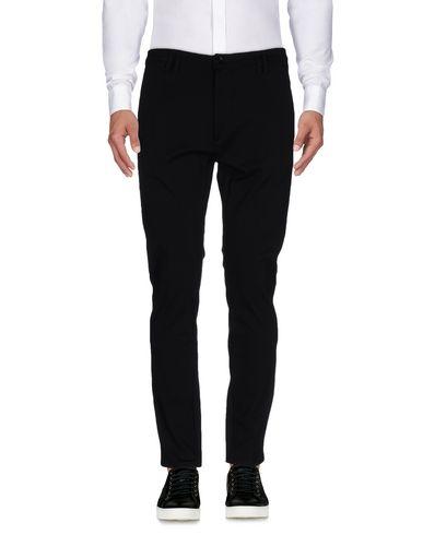 Повседневные брюки PATRIZIA PEPE 36876061QQ