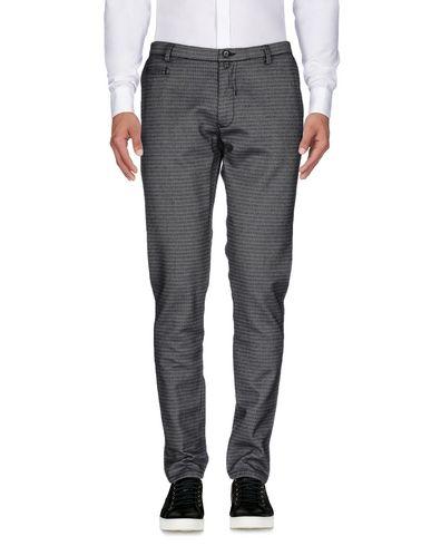Повседневные брюки BARBATI 36876075GD