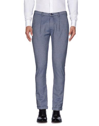 Повседневные брюки BARBATI 36876127CK